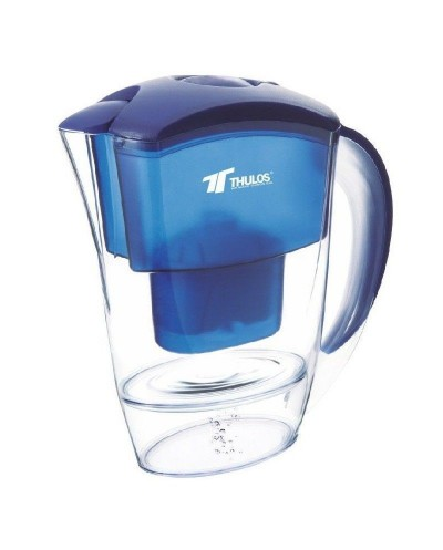 Water purifying jug, capacity: 2-4L. THULOS TH-HS-518