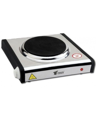 Electric Induction plate...