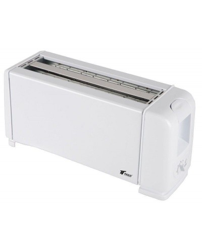 Electric Toaster 1200W...