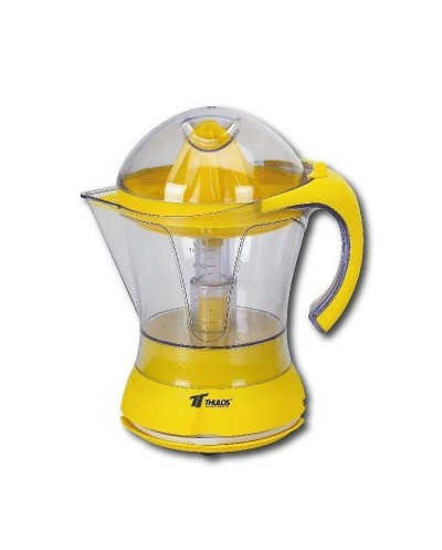 Citrus Juicer 30W 1.2L Double rotating system. Thulos...