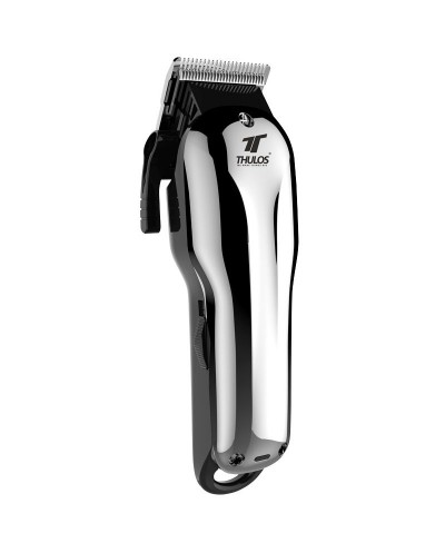 Cord and cordless Hair Trimmer. THULOS TH-CP111.