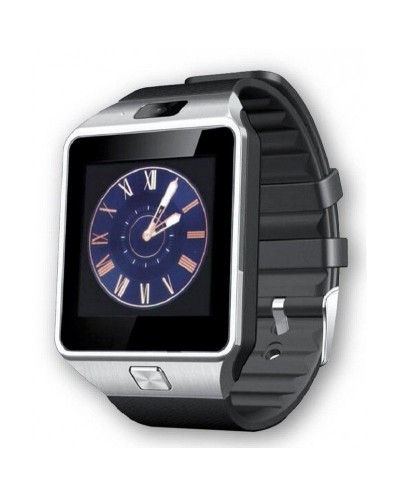 SmartWatch Phone MOBILE+ MB-SWP15