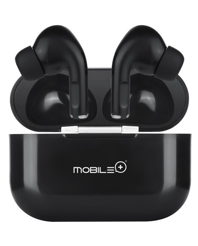 MB-EPi18 TWS - Earbuds Wireless TWS. MOBILE+ MB-EPi18 TWS - Mobile+