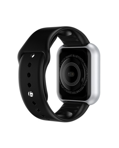 SmartWatch MOBILE+ MB-SW26 Mobile Inicio MB-SW26