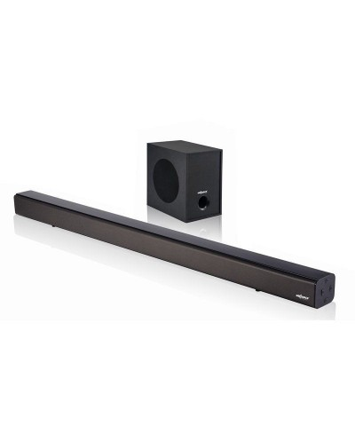 GR-BS50 - Barra de Sonido+Subwoofer Wireless 5.0., 70W. GO-ROCK GR-BS50. - Go-Rock
