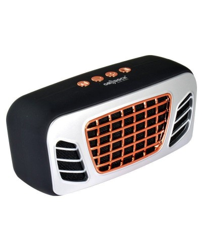 GR-03 - Altavoz WIRELESS 4.2 estilo Retro, 3W. GO-ROCK GR-03 - Go-Rock