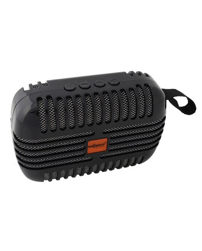 GR-10 - Altavoz WIRELESS, 3W. GO-ROCK GR-10 - Go-Rock