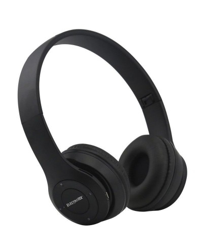 HEADPHONES WITH BLUETOOTH V5.0 + EDR, WITH CALL FUNCTION,...