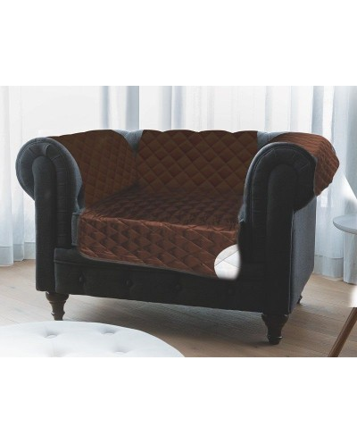 TH-HW001 - Funda protectora de sillón reversible 70cm. THULOS TH-HW001 - Thulos