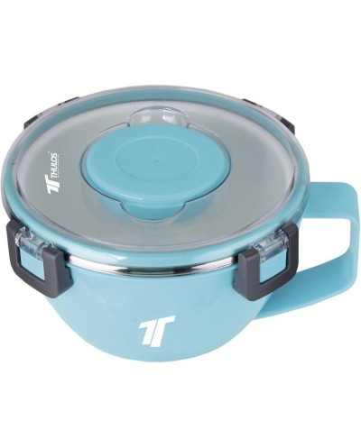Thermal lunch box 850 ml,...