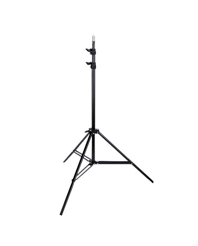 Ring Light Tripod, 2.1m. MOBILE+ MB-TRI21.