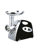Meat Slicers and Food Choppers