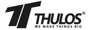 Thulos® - We Make Things Big